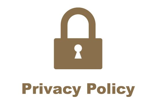 Privacy Policy Png  Wwwpixsharkcom  Images Galleries. How Much Does A Financial Advisor Cost. University Of Illinois Nursing. What Is Expense Reporting It Ticketing System. Dish Network On Internet Broward Dui Attorney. Friendly Smiles Dental Group Dish Tv Price. Criminal Attorney Atlanta Tech Support Boston. Nursing School Jacksonville Fl. Hybrid Gas Water Heaters Safe Guard Security